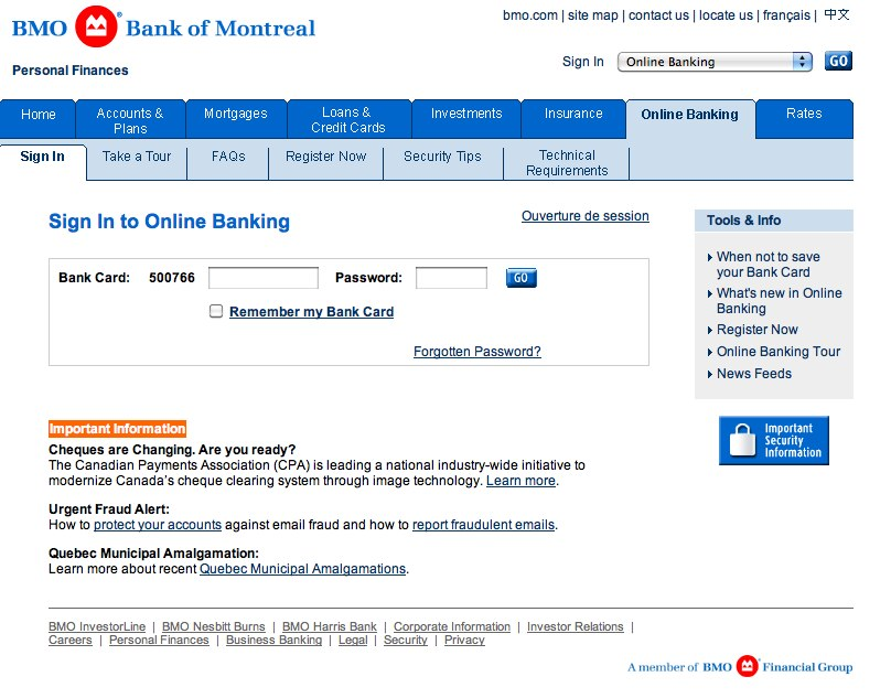 wiring money bmo wiring data u2022 rh zhuanrang store  sending money internationally bmo